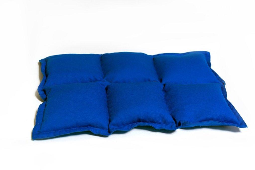 Утяжеленная и сенсорная продукция: Подушки утяжеленные в Формула сна