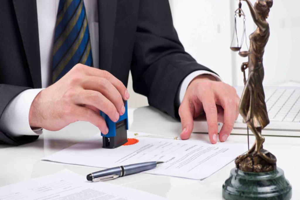 Регистрация предприятий, предпринимателей: Регистрация ООО в Норма Права - Юридическое сопровождение бизнеса, ООО