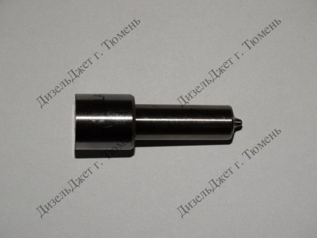 Распылители BOSСH: Распылитель DLLA140P1790 (0433172092). Подходит для ремонта форсунок BOSСH: 0445120141. в ДизельДжет