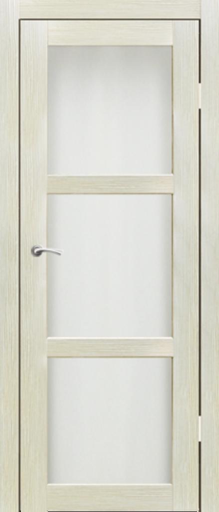Двери Синержи от 3 500 руб.: 3 Дверь межкомнатная. Фабрика Синержи. Модель Гарде в Двери в Тюмени, межкомнатные двери, входные двери