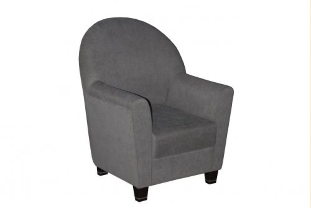 Банкетки и кресла: Кресло Мадрид в Диван Плюс