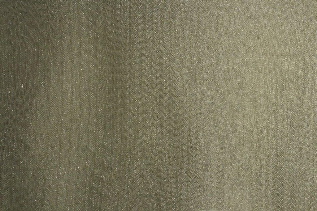 Ткани: Emozioni Dis в Салон штор, Виссон