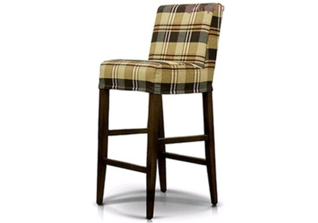 Стулья барные: Барный стул Монако в АРТ-МЕБЕЛЬ НН