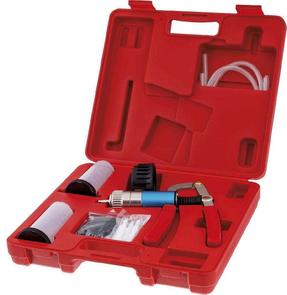 Универсальный инструмент для ремонта и диагностики автомобиля: KA-4422K Вакуумный тестер в Арсенал, магазин, ИП Соколов В.Л.