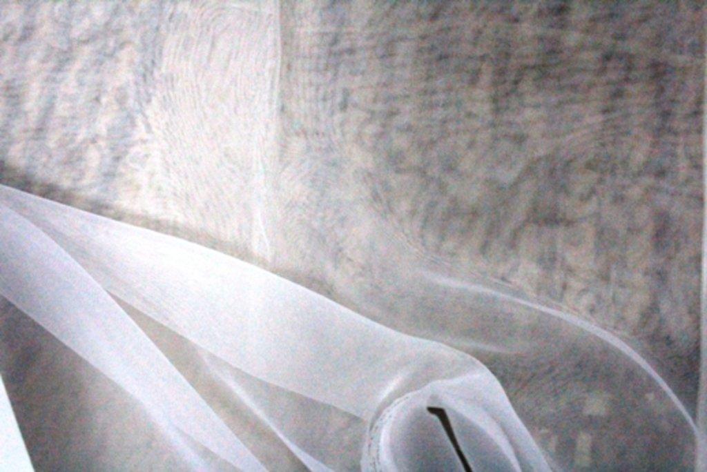 Тюль: Marella d1504 в Салон штор, Виссон