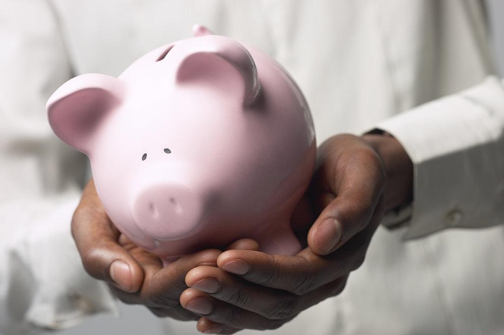 Финансовая помощь: Микрофинансирование в Фонд ресурсной поддержки малого и среднего предпринимательства, микрокредитная компания Вологодской области