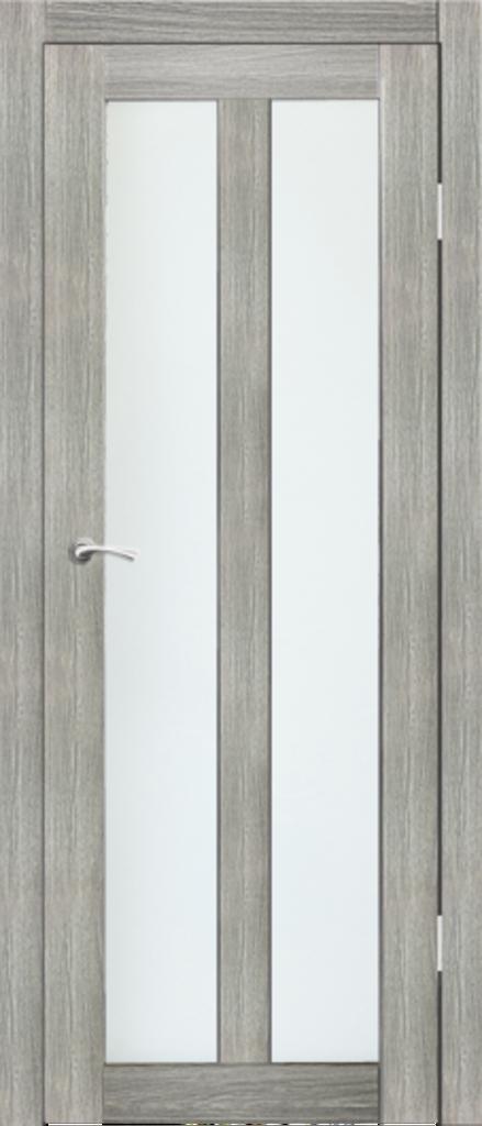 Двери Синержи от 3 500 руб.: Межкомнатная дверь. Фабрика Синержи. Модель Орта в Двери в Тюмени, межкомнатные двери, входные двери