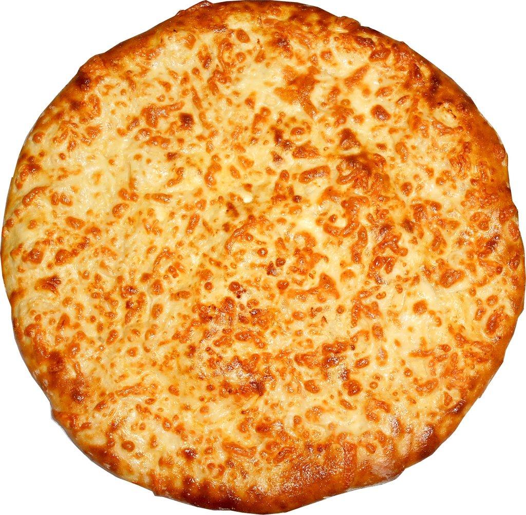 Закуски: Осетинский пирог с сыром в Mr.MaKKo