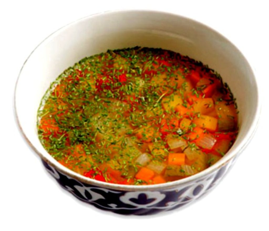 Вторые блюда: Мастава в Папа-Лаваш, шаурма-центр