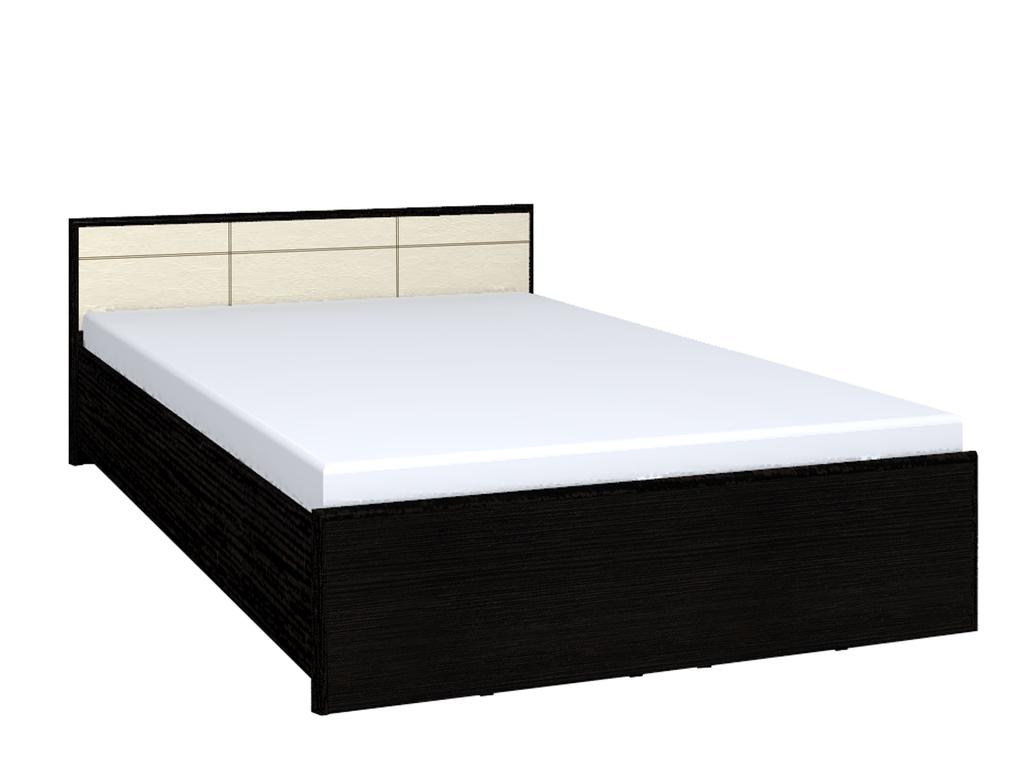 Кровати: Кровать с подъемным механизмом (1600) АМЕЛИ 2 в Стильная мебель