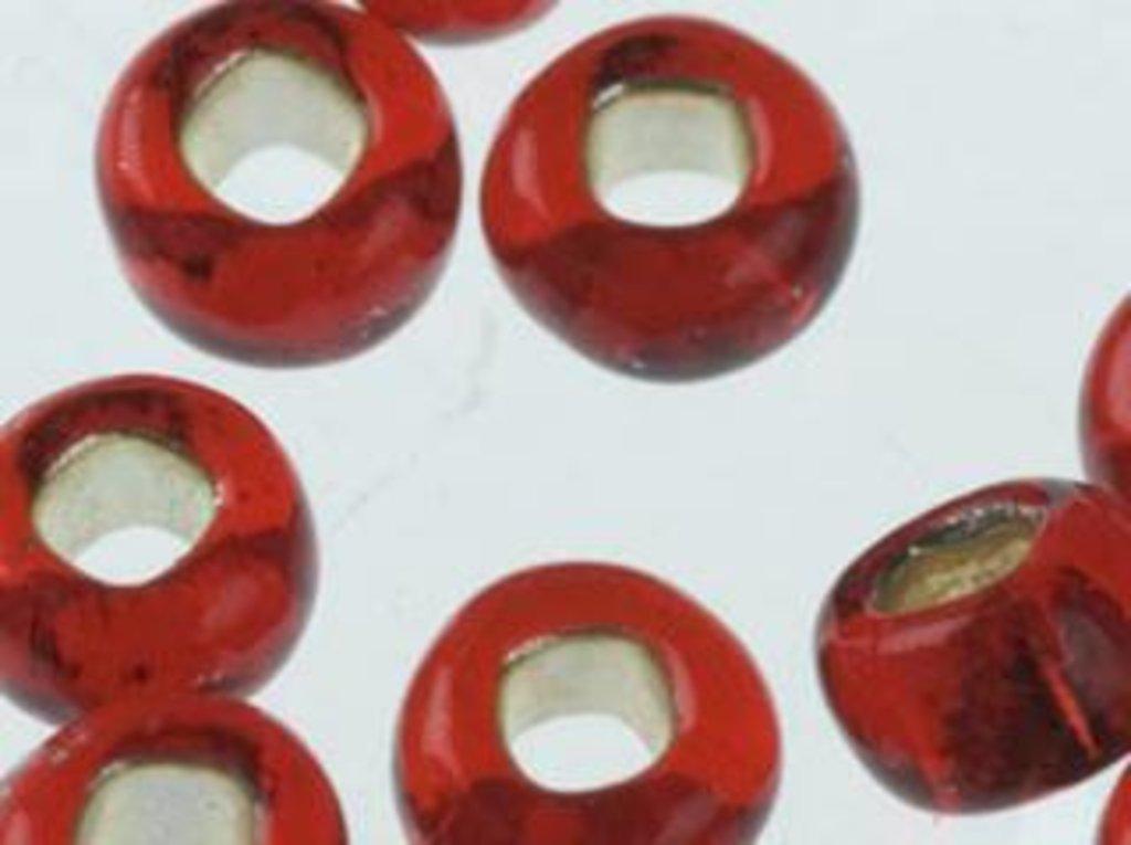 Бисер Preciosa 5гр.: Бисер Preciosa 5гр(97090) в Редиант-НК