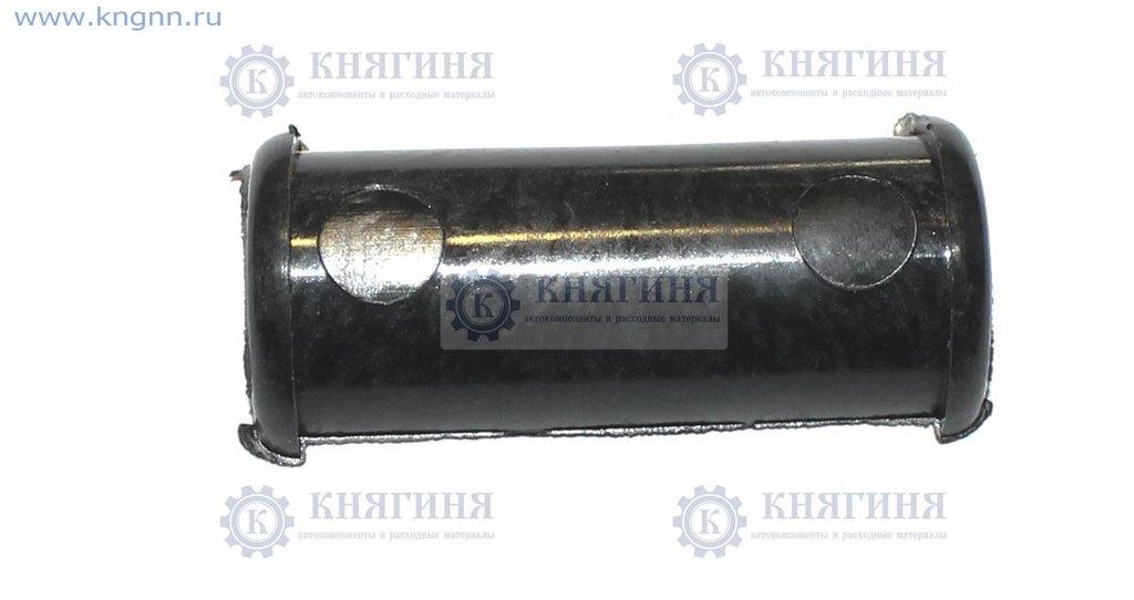 Втулка: Втулка крепления зеркала ГАЗель NEXT в Волга