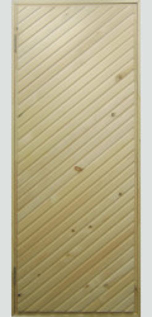 Двери для бани и сауны: Двери входные щитовые в Сельский магазин