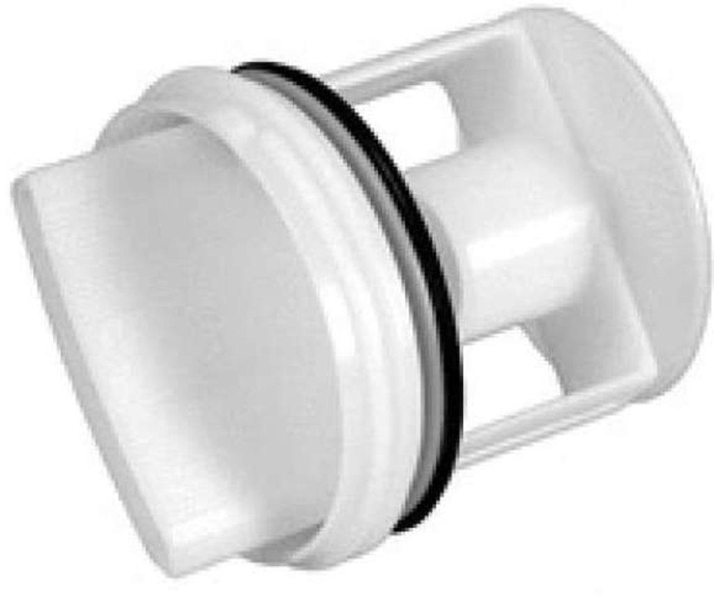 Фильтры-пробки слива воды: Фильтр сливного насоса для.стиральных машин Bosch (Бош) 00605010, 00602008 в АНС ПРОЕКТ, ООО, Сервисный центр