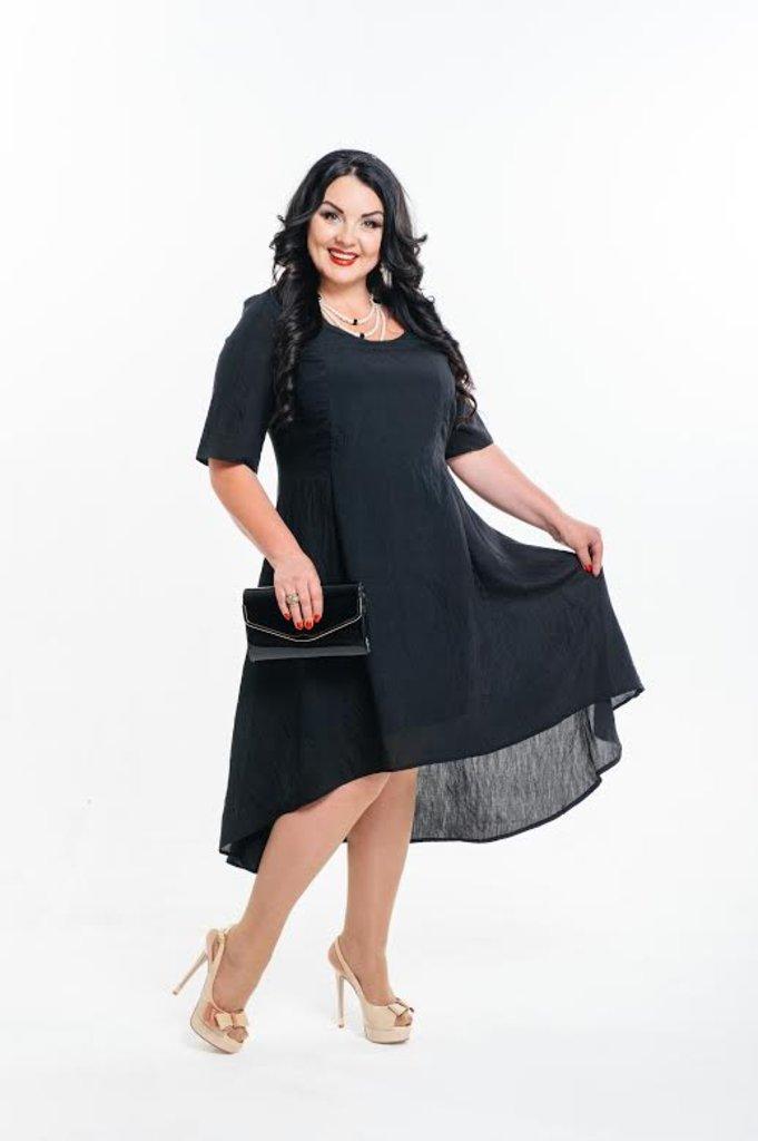 Платья: Платье в Козетта, магазин