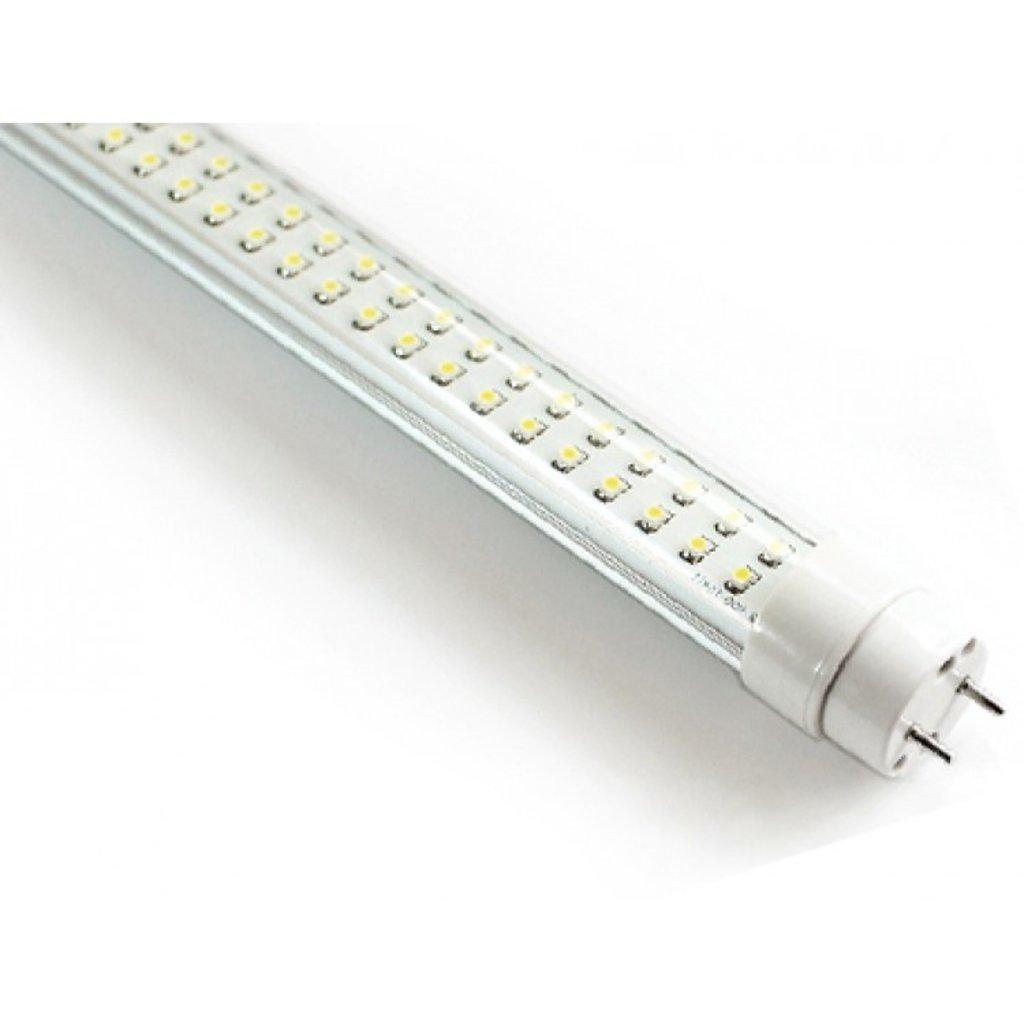 Светодиодные светильники: Светильник Т5 LED 10Вт в ВДМ, Все для мебели, ИП Жаров В. Б.