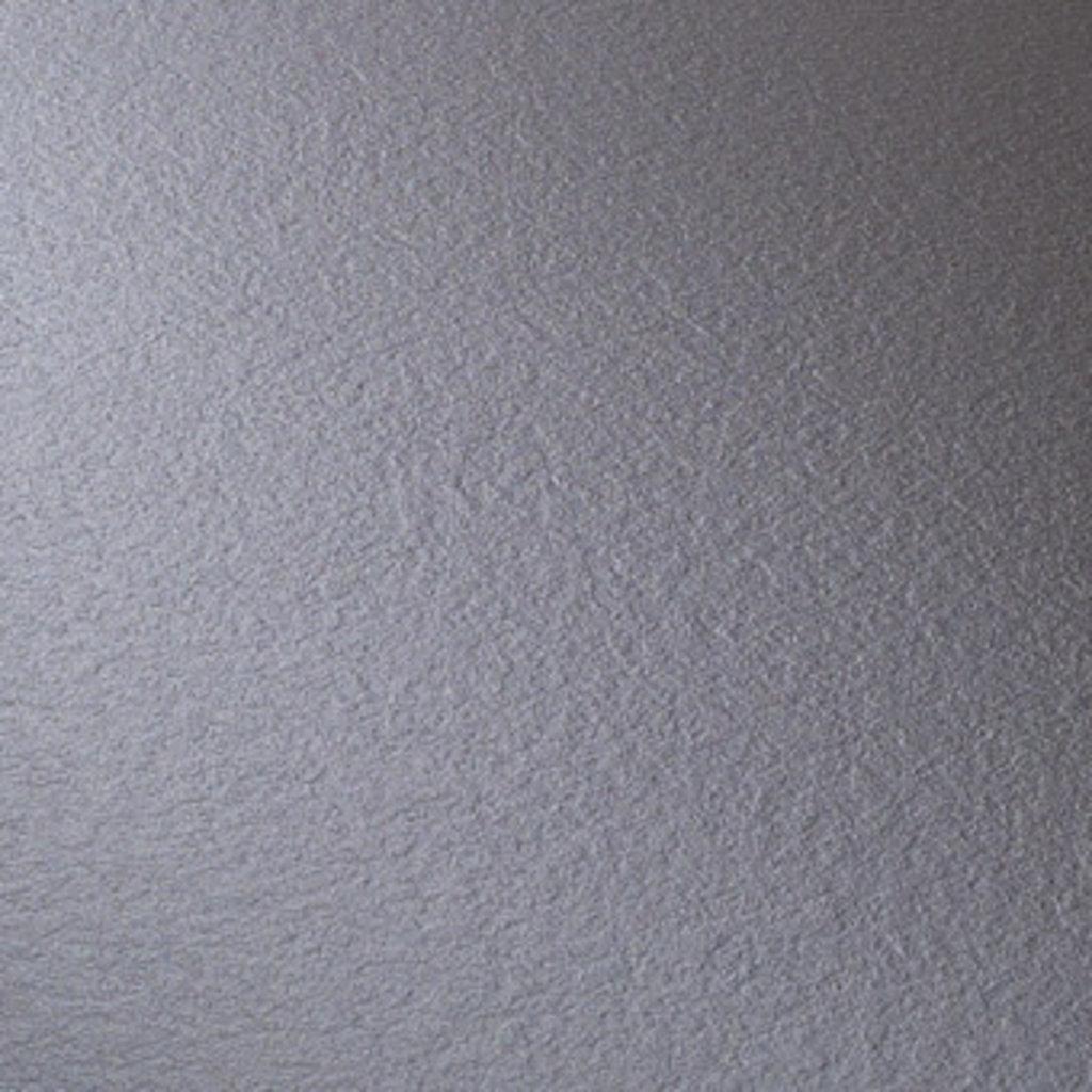 Стеновые панели Form & Style: Стеновая панель F028 ST76 Гранит Верчелли антрацит в МебельСтрой