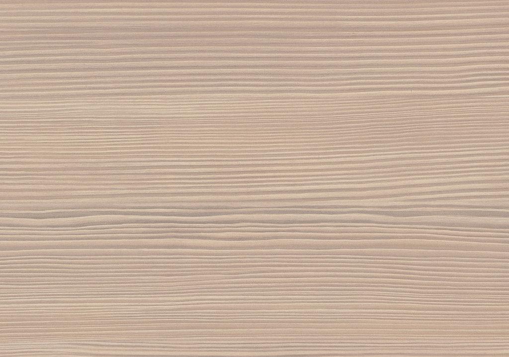 Стеновые панели Form & Style: Стеновая панель H1476 ST22 Сосна Авола шампань в МебельСтрой