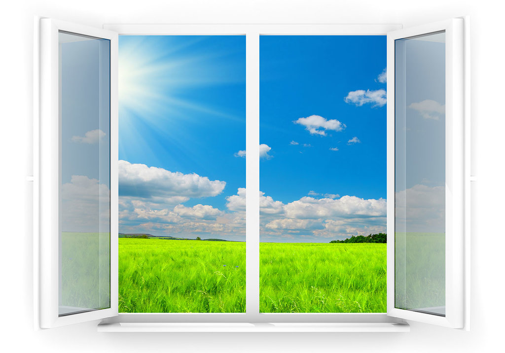 Окна, двери металлопластиковые: Окна алюминиевые в 1СК, Первая Стекольная Компания, (ПСК), ООО
