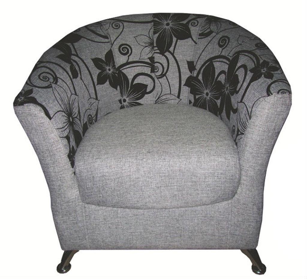 Кресла: Шарм в НАША МЕБЕЛЬ, мебельная фабрика, ИП Бунтилов С.Н.
