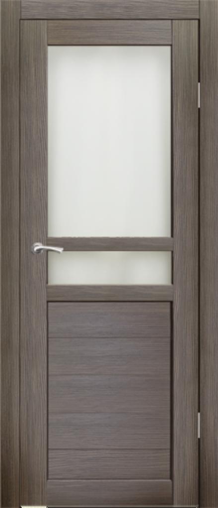 Двери Синержи от 3 500 руб.: 3 Межкомнатная дверь. Фабрика Синержи. Модель Фьяно. в Двери в Тюмени, межкомнатные двери, входные двери