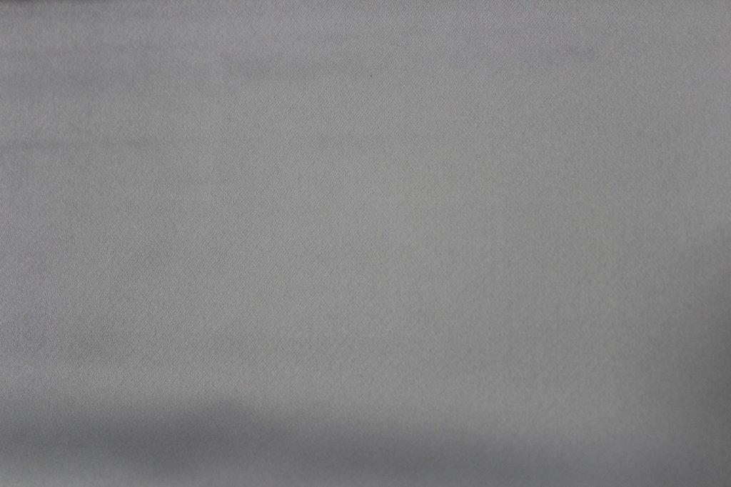 Ткани: Mod Satin в Салон штор, Виссон
