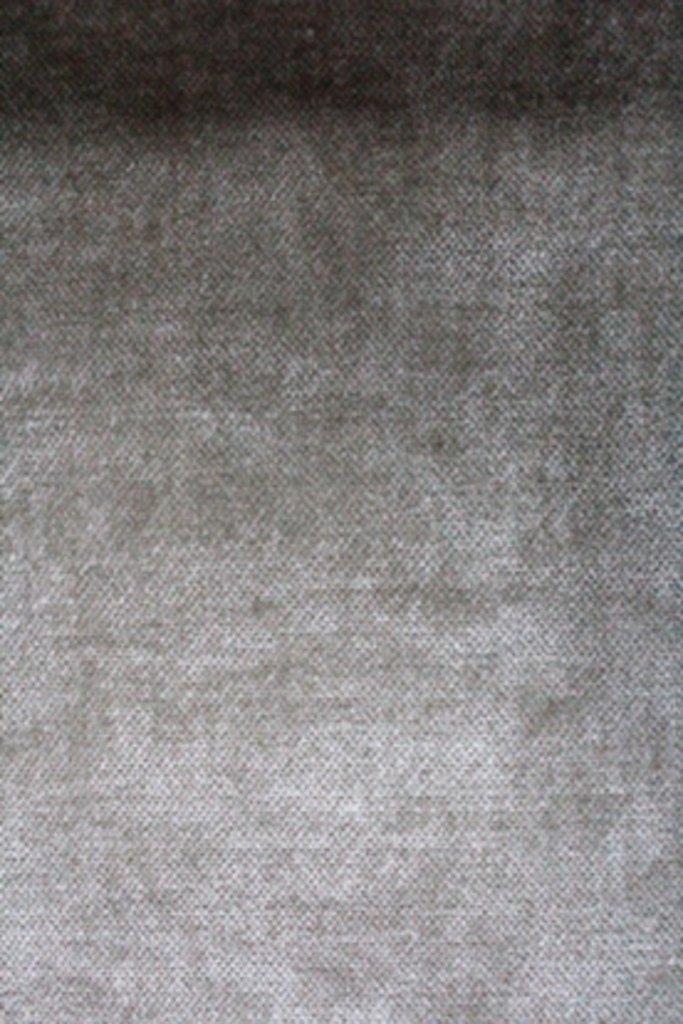 Портьерные ткани: Primiero в Салон штор, Виссон
