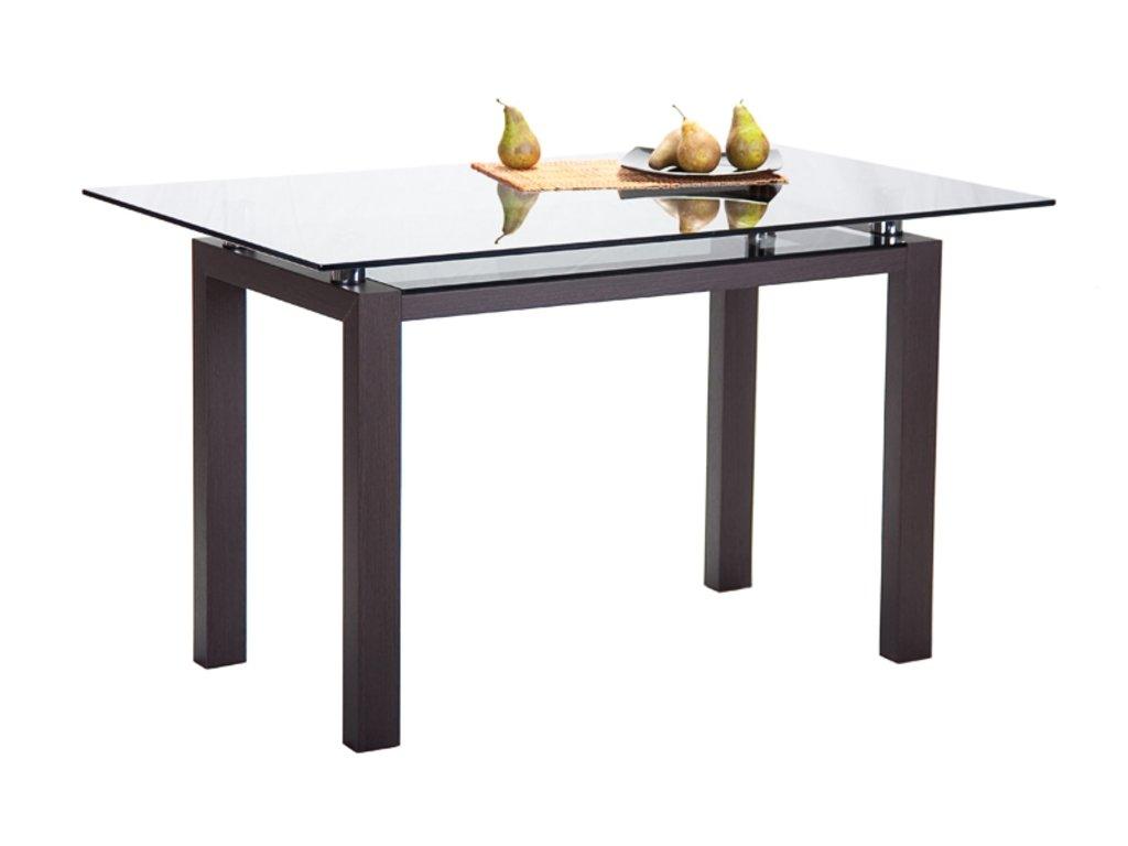 Столы кухонные: Стол СН 1 (П) в АРТ-МЕБЕЛЬ НН