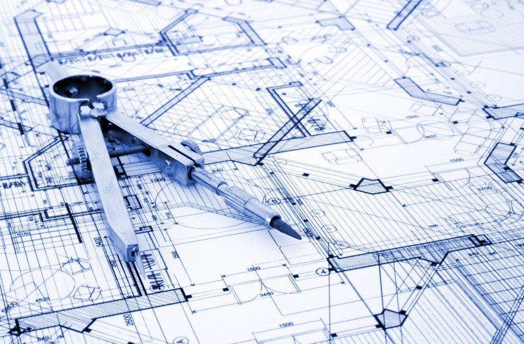 Проектирование: Проектирование сетей в Профтехнология, ООО