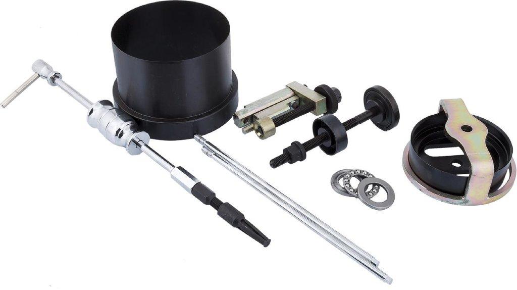 Инструмент для ремонта и диагностики трансмиссии автомобиля: KA-3121 приспособление для снятия АКПП BMW THMR1 в Арсенал, магазин, ИП Соколов В.Л.