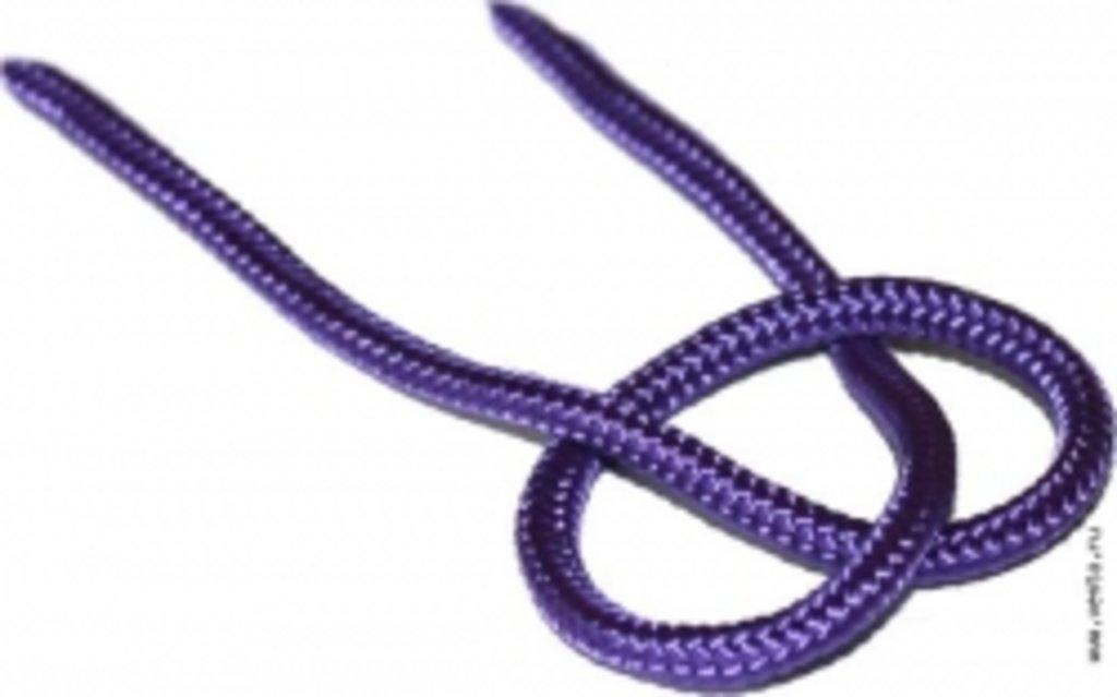 Шнуры: Шнур вспомогательный «Высота 4 цветной» Ø 4 мм в Турин