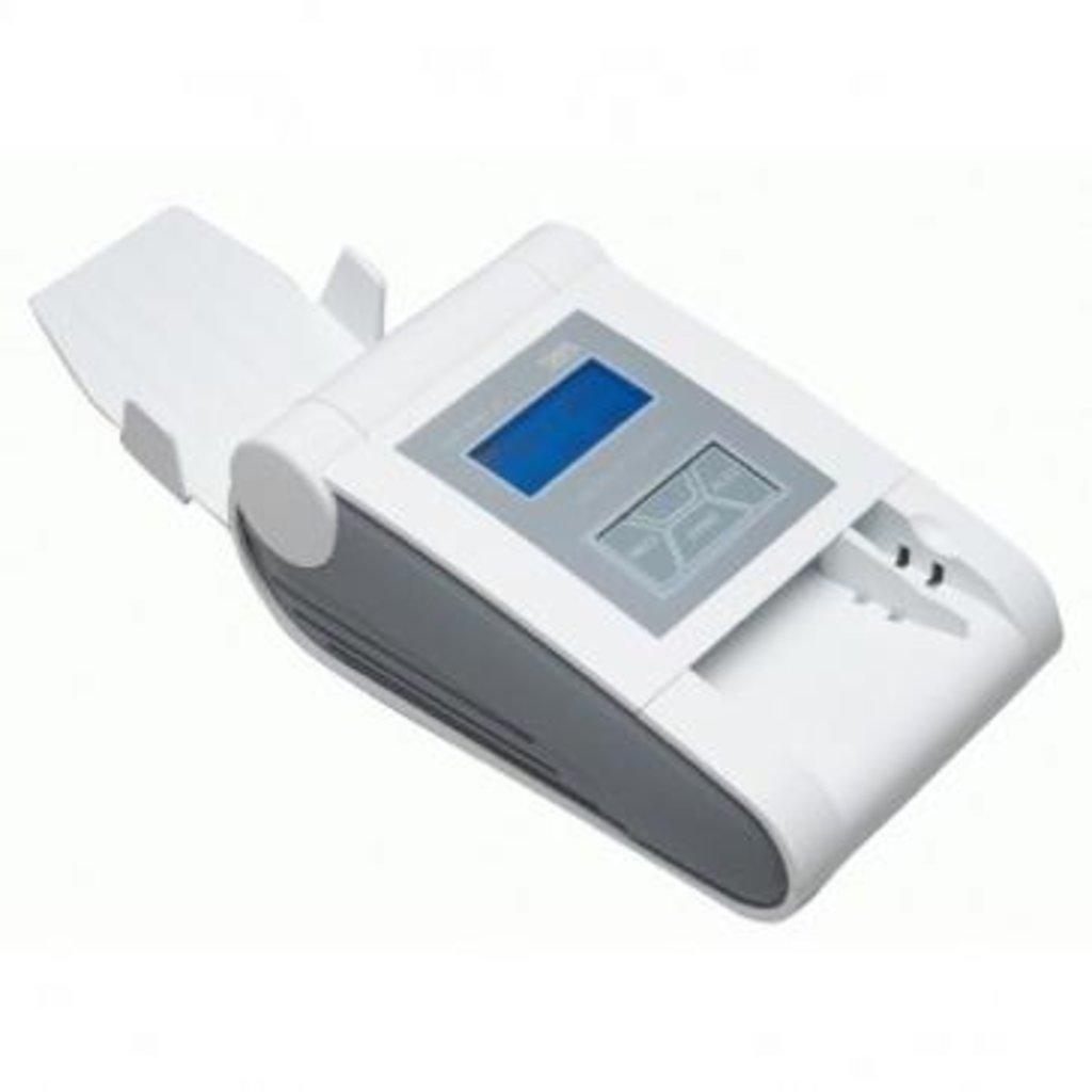 Детекторы банкнот: PRO CL 400A Multi в Рост-Касс