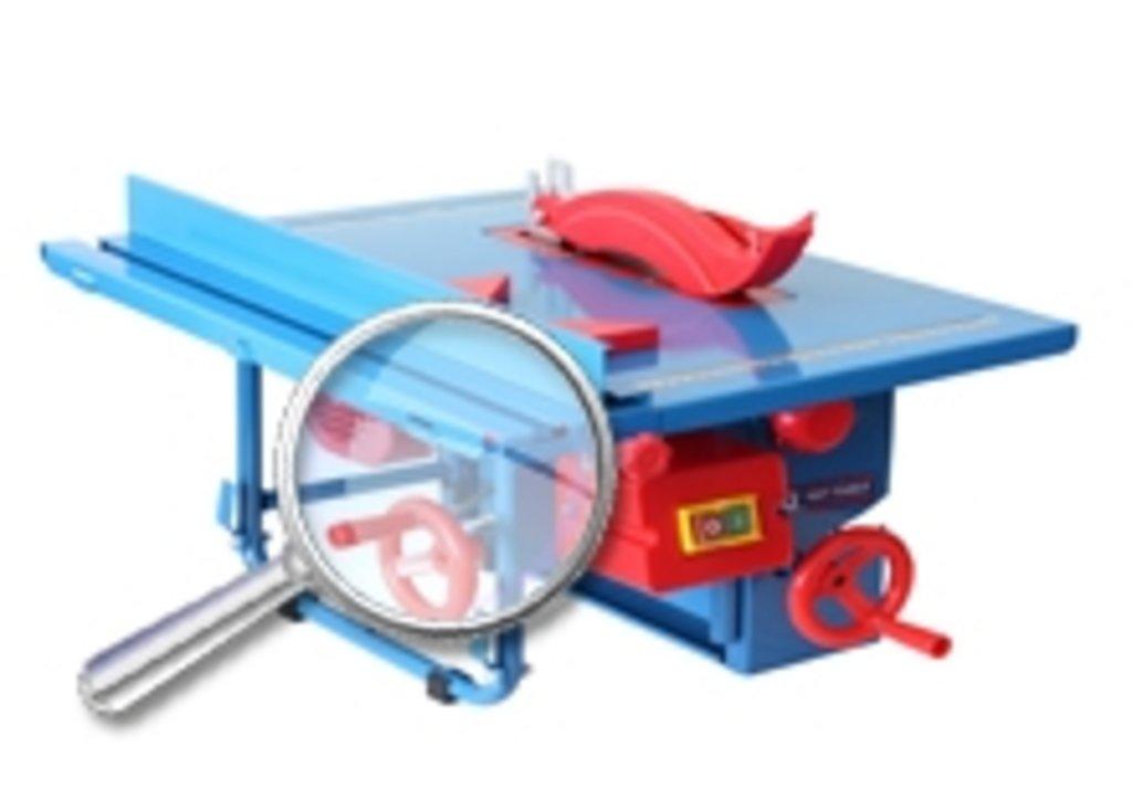 Бюро независимой оценки: Оценка оборудования в Бюро независимой оценки, ООО