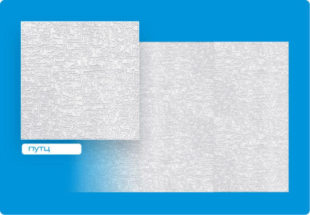 Потолочная плитка: Плитка ФОРМАТ инжекционная Путц в Мир Потолков
