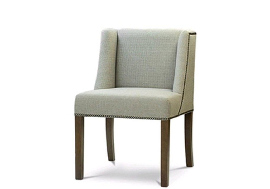 Стулья, кресла, для бара и ресторана: Кресло Монца в АРТ-МЕБЕЛЬ НН