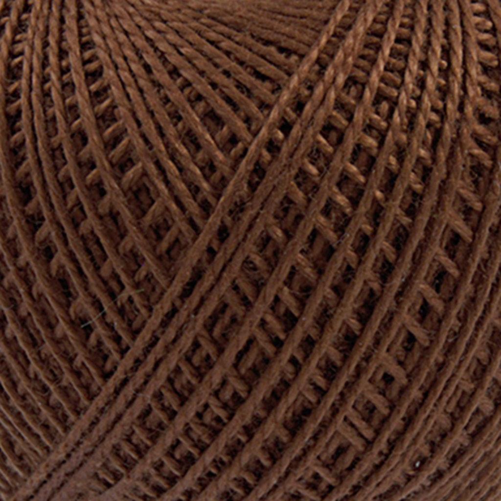 Ирис 25гр.: Нитки Ирис 25гр.150м.(100%хлопок)цвет 6512 в Редиант-НК