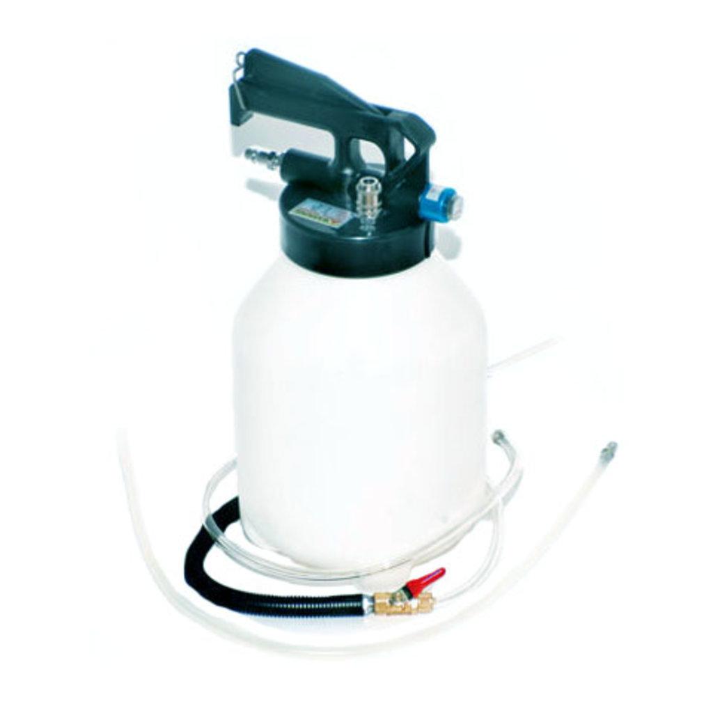 Инструмент для ремонта и диагностики двигателя: KA-7196 пневматическое устройство отсоса масла 6л в Арсенал, магазин, ИП Соколов В.Л.