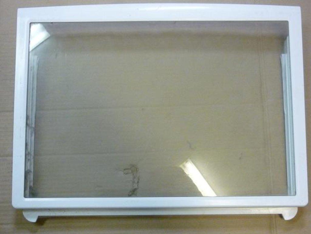 Запчасти для холодильников: Полки для холодильника LG GA4198CA б.у. в АНС ПРОЕКТ, ООО, Сервисный центр