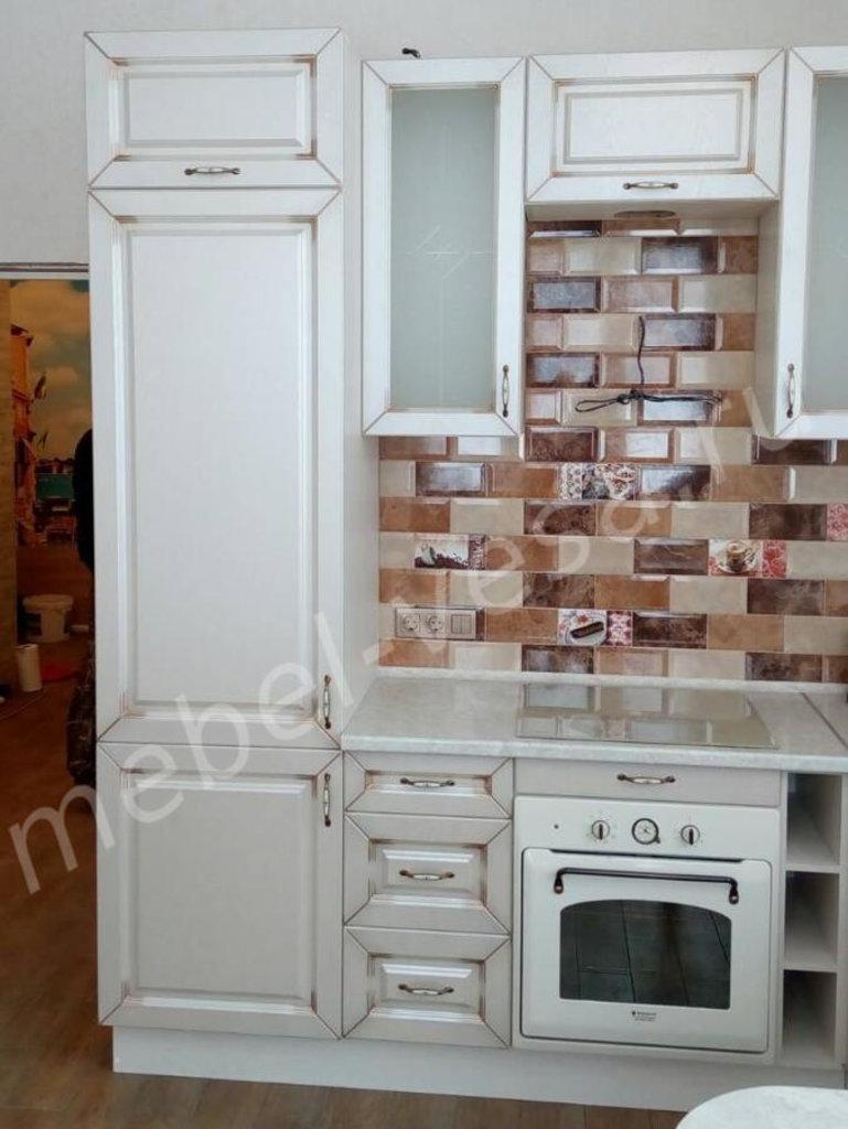 Кухни: Кухня Прованс в Vesa