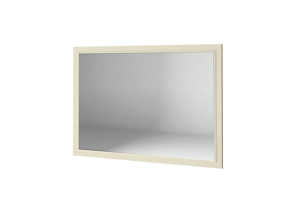 Зеркала, общее: Зеркало Мальта в Стильная мебель