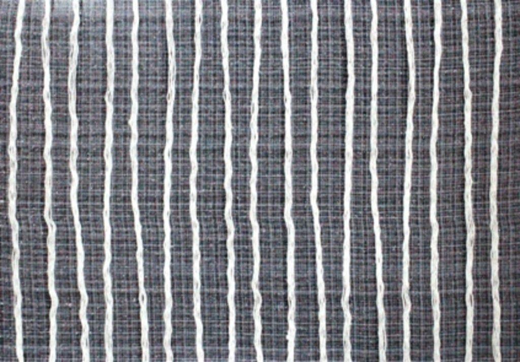 Тюль: Bellini f226 в Салон штор, Виссон