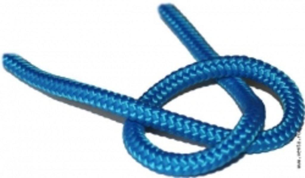 Шнуры: Шнур вспомогательный «Высота 6 цветной» Ø 6 мм в Турин