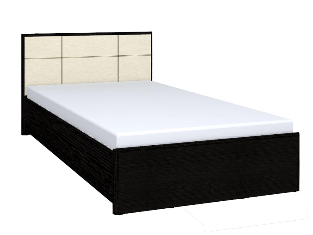 Кровати: Кровать Люкс с подъемным механизмом (1400) АМЕЛИ 301 в Стильная мебель