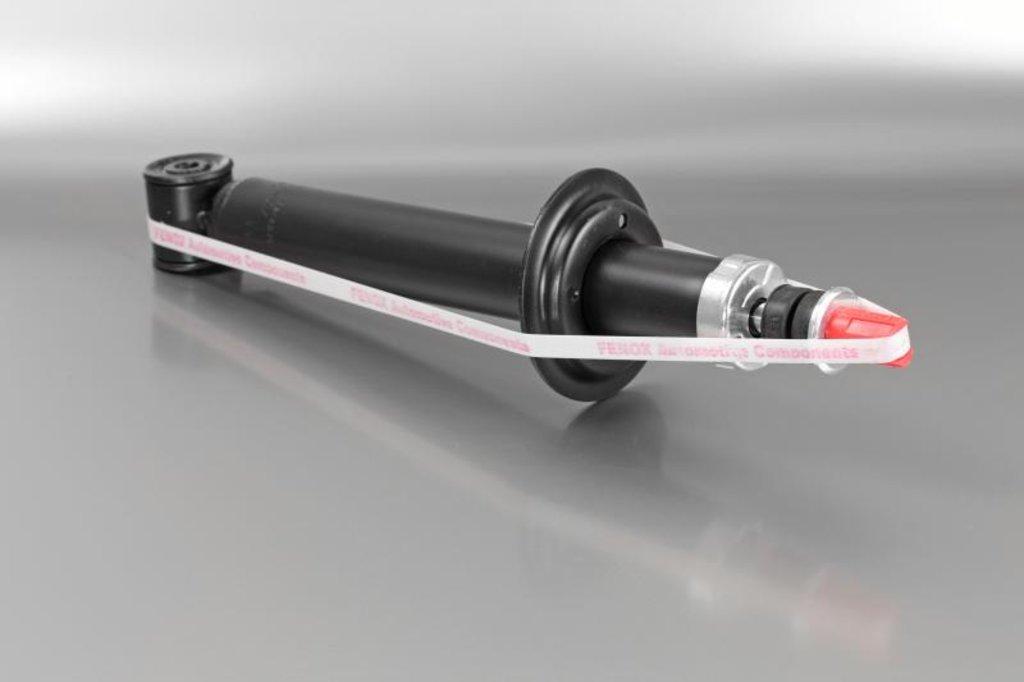 Автомобильные амортизаторы: Амортизатор задний газ-масло ЛАДА в ПартЭк