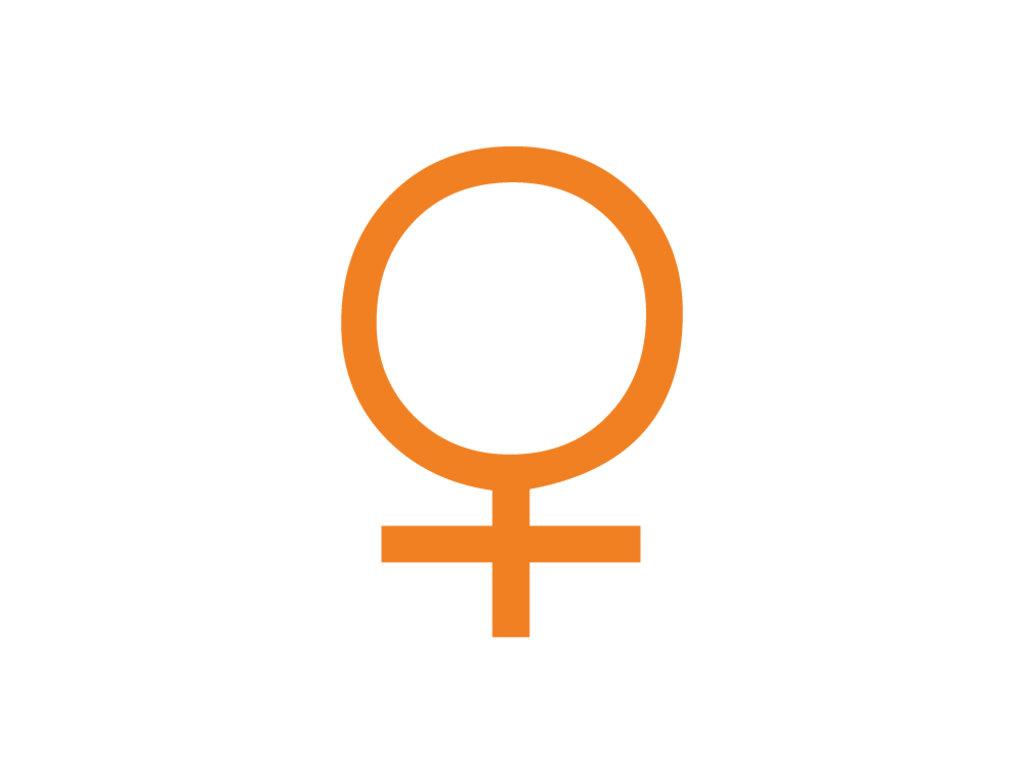 Комплексные лабораторные исследования: Комплекс «Гормональный статус для женщин» в ЛабСтори, медицинская компания