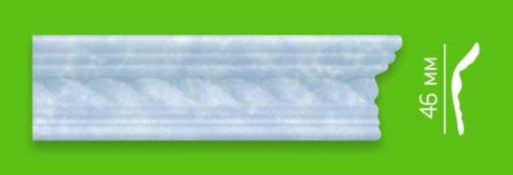 Плинтуса потолочные: Плинтус потолочный ламинированный IMS M5-30 в Мир Потолков