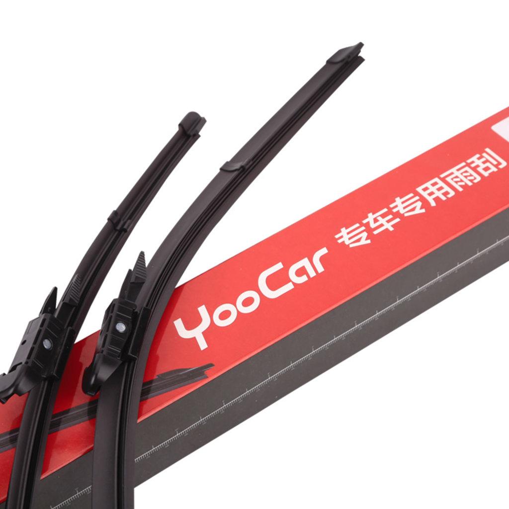 Автозапчасти для грузовых автомобилей: Щетки стеклоочистителя Китай в Автотехснаб, автозапчасти и сервис для грузовиков и спецтехники