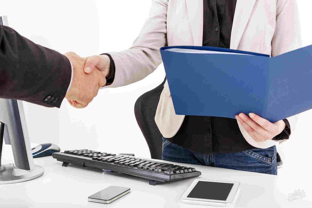 Финансовая помощь: Кредит юр лицам в Фонд ресурсной поддержки малого и среднего предпринимательства, микрокредитная компания Вологодской области