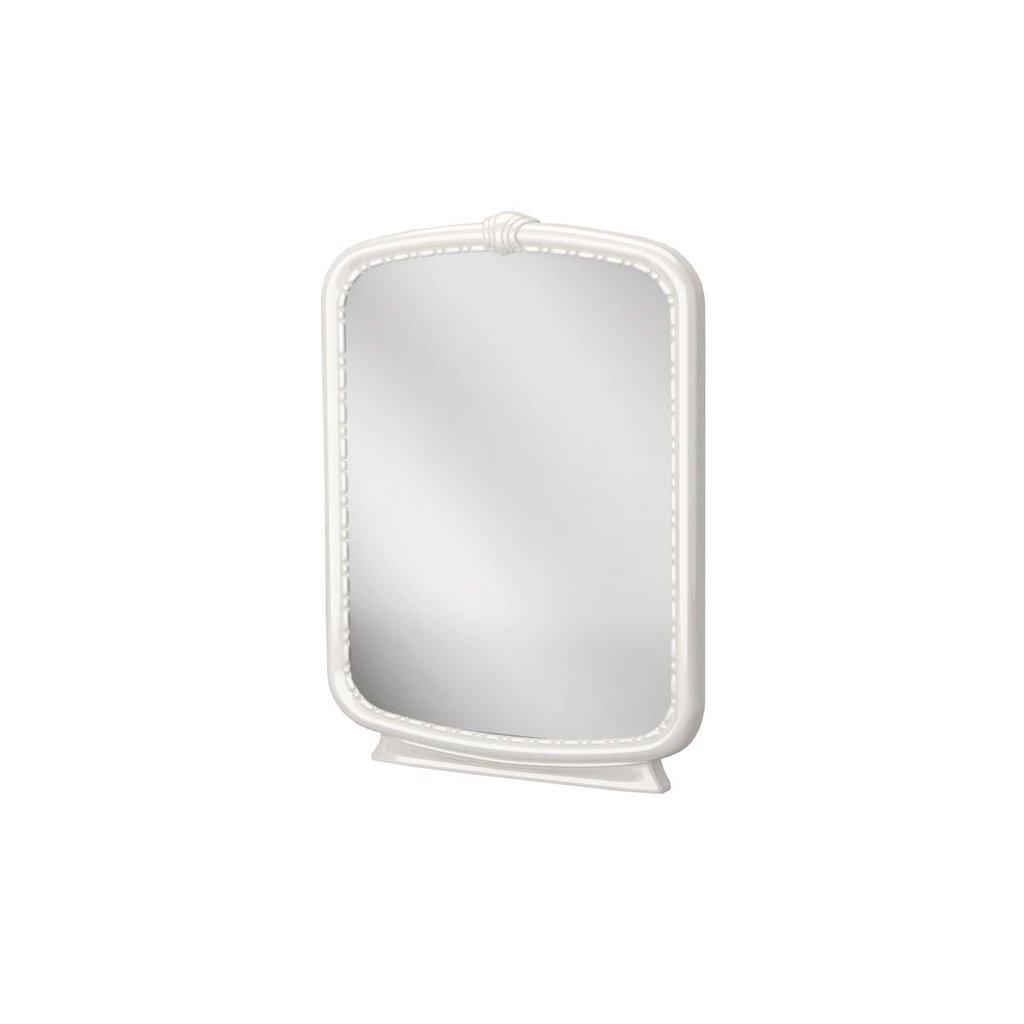Зеркала, общее: Зеркало Элена в Стильная мебель