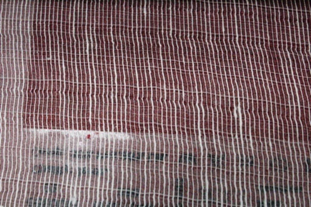 Тюль: Jerez в Салон штор, Виссон